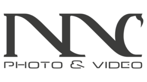 NNC Photo & Video